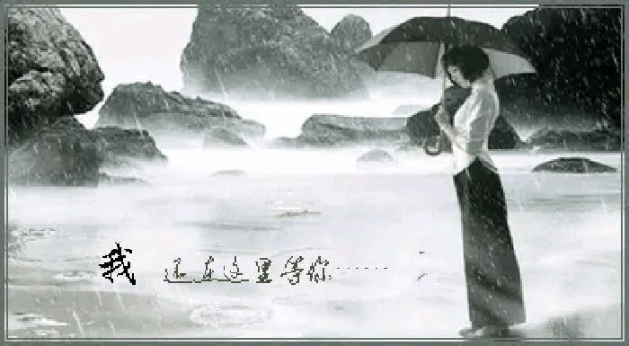 美图文字秀秀20191006110350.png