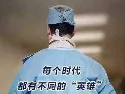 只要有你(歌词)/改编:山伯