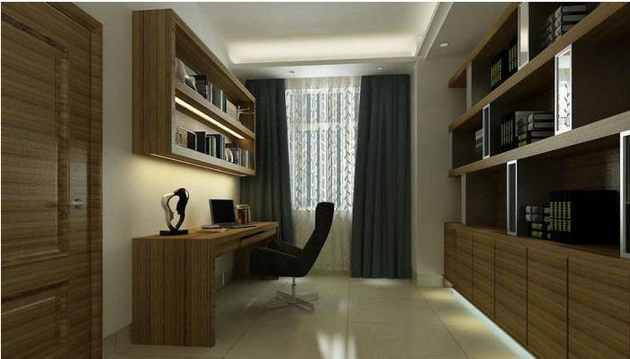 书房0.jpg